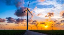 TerraForm Power Inc.'s European Acquisition Powers Strong Q3 Results