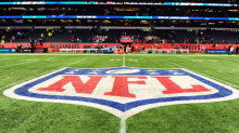2021 NFL regular-season schedule: Week-by-week breakdown and TV channels