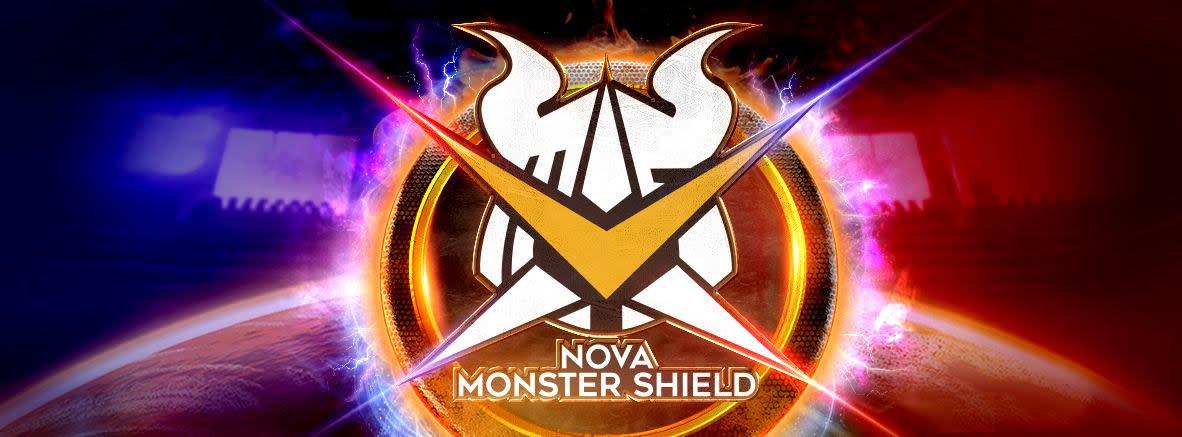NovaMS陣容大換血,找來許多曾打過太平洋賽區的老將助拳。圖:翻攝自NVM臉書