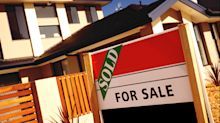 Will stamp duty really be abolished?