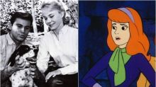 Heather North, voice of 'Scooby-Doo's' Daphne, dies at 71