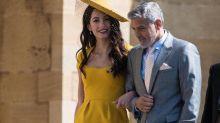 Meghan Markle sta copiando Lady Diana: quel gesto in pubblico