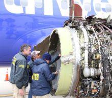 Southwest giving passengers $5,000 checks on accident flight
