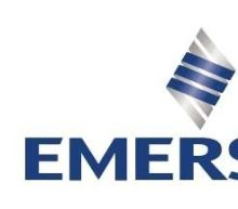 Emerson Announces Strategic Appointments, Enhanced Focus on ESG with Chief Sustainability Officer