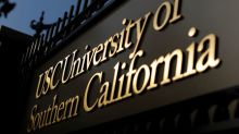 University of Southern California president to step down in wake of scandal