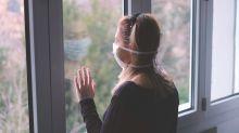 Sindrome post Covid, il nuovo allarme: negativi ma mai guariti