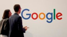 Court says Melbourne dentist can serve Google for user details over bad review