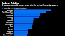 The Big Dirty Secret of the World's Biggest Companies