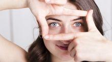Mascara hacks to make your eyelashes look amazing!