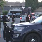 3 women, 2 men dead after murder-suicide shooting in San Jose, Calif. on Habitts Court, police say