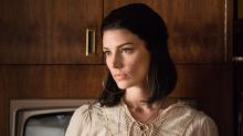 'Mad Men' Q&A: Jessica Paré on Megan's Big Payday, Dealing With Creeps, and Her Reaction to Megan Haters