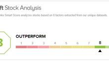 3 Top Stock Picks as Markets Hit Record Highs: Deutsche Bank