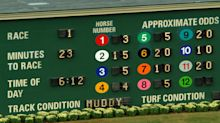Churchill Downs Reports a Massive $26 Million in Opening Weekend Wagers