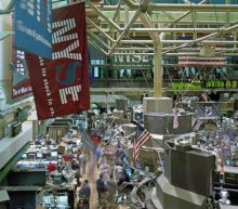 Is Data I/O Corporation (DAIO) A Good Stock To Buy?