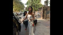 Woah! Diana Penty's Casual Look Is On Point And Chic