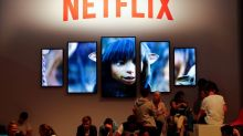 Netflix opens Paris office, plans new French-language series