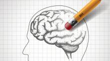 Un tercio de los casos de demencia serían prevenibles con estos hábitos