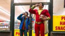 10 coisas para saber antes de ver 'Shazam!'