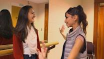 Strictly Ballet - Mentorship and Role Models at Miami City Ballet