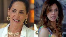 Dona do Le Velmont? Participante do 'Masterchef' é comparada com Teresa Cristina