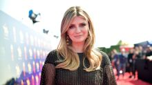 Mischa Barton says 'bullying' from men on the set led to her departure from 'The O.C.': 'I just felt very unprotected'