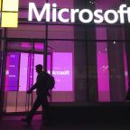 Microsoft debuts Windows 11; first major update in 6 years