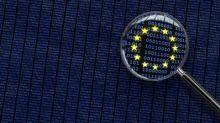 EU regulator launches probe into Google over data privacy