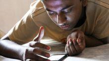7 Telecom Stocks to Set on Speed Dial