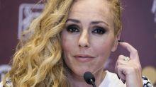 Rocío Carrasco pierde ante Olga, mujer de su ex, en los tribunales
