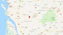 Charente : un élu tire sur un ado en voulant viser un chat