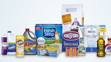 Clorox Stock and Its 41-Year Track Record of Dividend Growth