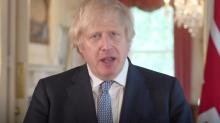 My generation has a message for Boris Johnson