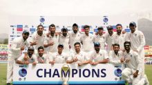 MS Dhoni must be proud of the Indian side he has built