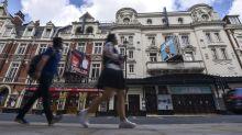 West End landlord Shaftesbury asks shareholders for £300m