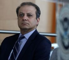 Turkey launches investigation into U.S. prosecutors over Zarrab case: Anadolu