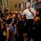 Beto-mania and Our Cult of Personality Politics