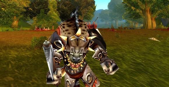 Leveling your battle pets into a formidable pet army