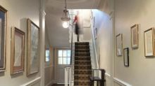 Back to life: literary museums are reopening amid uncertain future