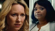 Naomi Watts and Octavia Spencer wage emotional war in tense 'Luce' trailer