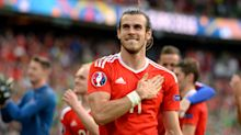 Ryan Giggs insists Gareth Bale will not get special treatment in Wales set-up