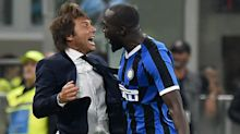 'I want a coach like this' - Lukaku hails rapport with Conte after scoring Milan derby clincher