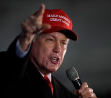 'One of the nuttier things I've seen': MAGA civil war erupts in Georgia