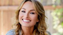 'Bloated and tired': Why feeling lousy pushed Giada De Laurentiis to reboot her diet