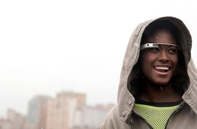Google Glass is now 'Project Aura,' welcomes ex-Amazon engineers