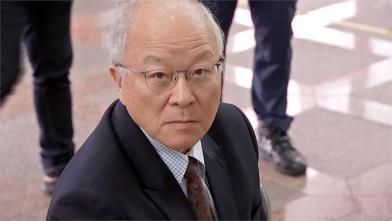 郭冠英:我代表共產黨監督台灣選舉