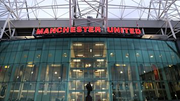 Man United ban supporter for alleged racist abuse