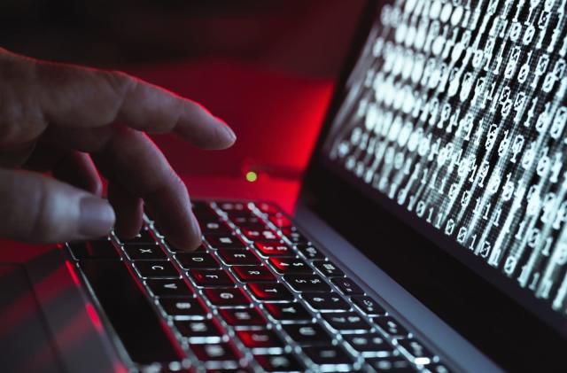 Fraudster caught using OPM hack data from 2015