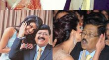Priyanka Chopra gets emotional, shares a throwback video of her late father singing