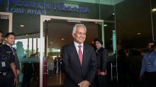 Away from glitz of criminal trials, AG says real work on 1MDB happens behind scenes