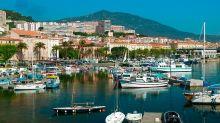 A captivating coastal town where memories of Napoleon still linger – an expert guide to Ajaccio